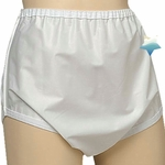 Sani-Pant Pull-on Waterproof Cover-Up Underpants
