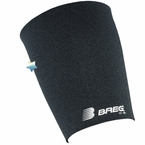 Thigh Support Compression Sleeve by Breg