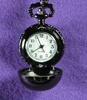 Black Ball Pocket Watch