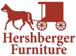 Hershberger Furniture
