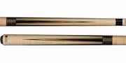 Lucasi Custom LZC32 - Pool Cue