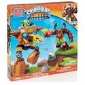 Boost to Skylander's GIANTS Mega Bloks
