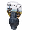 Halo Mega Bloks Metallic Blue ODST Drop Pod