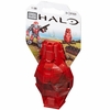 Halo Mega Bloks Metallic Red ODST Drop Pod
