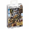 Halo Mega Bloks Set UNSC Weapons Pack II