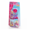 Mega Bloks Barbie Set #80201 Shop 'n Style Barbie