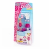 Mega Bloks Barbie Set #80204 Slumber Party Barbie
