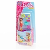 Mega Bloks Barbie Set #80205 Splash Time Barbie