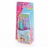 Mega Bloks Barbie Set #80206 Movie Star Barbie