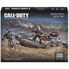 Mega Bloks Call of Duty RIB Beach Assault [Navy Seals]