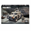 Mega Bloks Call of Duty Light Armor Firebase [Humvee Special Ops]