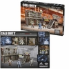 2014 Mega Bloks Call of Duty Mob of the Dead