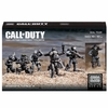 Mega Bloks Call of Duty Seal Team Unit
