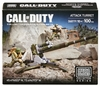 Mega Bloks Call of Duty Turret Attack