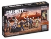 Mega Bloks Call of Duty Zombie Horde