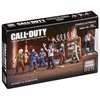 2014 Mega Bloks Call of Duty Zombies Outbreak