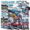 2014 Mega Bloks Halo Alpha Series Factory Sealed Case of 24 Mystery Packs