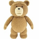 Ted MovieToys