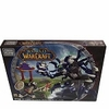 Warcraft Mega Bloks Set #91046 Sha of Anger