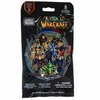 Warcraft Mega Bloks Set #91100 Mystery Pack #91100 [Series 1 M.A.F.]