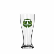 Portland Timbers Boelter 2.5oz. Mini Pilsner Shot Glass