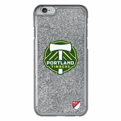 Portland Timbers Coveroo iPhone 6 Bling Case