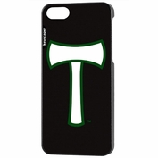 Portland Timbers Keyscaper Axe iPhone 5/5S Case