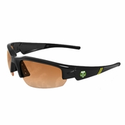 Portland Timbers MAXX Phantom HD Sunglasses - Black