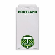 Portland Timbers Wincraft Credential Holder