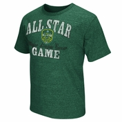 G-III 2014 MLS All-Star Game Short Sleeve Triblend Tee - Green