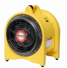 Euramco 12 in. RamFan UB30 Confined Space Blower