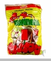 "Dulces Karla, Manzana ""Big"" W/Chili . 20 Pcs"