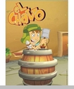 El chavo del Ocho Party Supplies