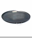 "Large Round Cooking Pan ""Comal Grande"""