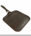 Mega, Aluminum Griddle Large