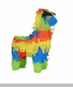 Mini Pinata Torito, 10.5 in Tall