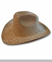 Nortena Hat