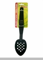 Nylon Slotted Spoon - Cuchara Calada