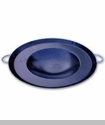 "Steel Round Cooking Disk ""Comal de Pozo"""