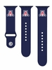 Arizona Wildcats Band Fits Apple Watch