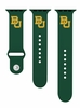 Baylor Bears Band Fits Apple Smart Watch