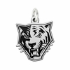 Buffalo State Bengals Silver Charm