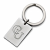 Campbell Key Ring