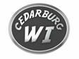Cedarburg Wisconsin