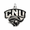 Christopher Newport Captains Silver Charm