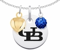 College Necklaces