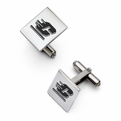 Collegiate Cuff Links