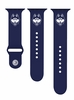 Connecticut Huskies UCONN Band Fits Apple Watch
