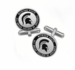 Eli Broad College of Business Cuff Links