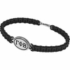 Gamma Phi Beta Sorority Bracelet